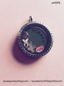 My Locket