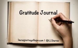Blog 4 30